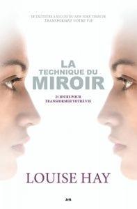 la-technique-du-miroir