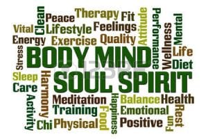 32337380-body-mind-soul-spirit-word-cloud-on-white-background