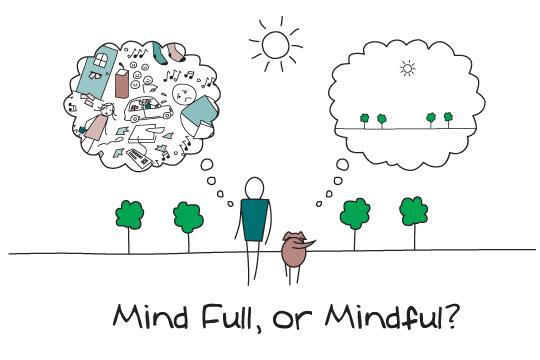 mind-ful
