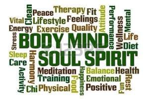 32337380-body-mind-soul-spirit-word-cloud-on-white-background